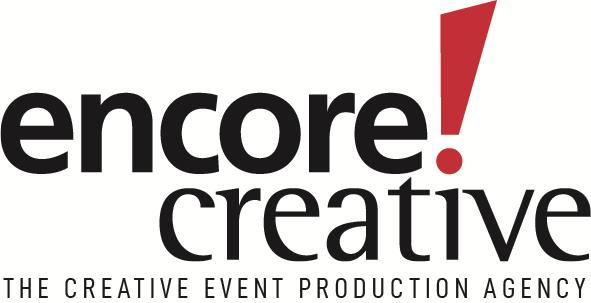 Encore Creative